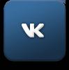contact-vk